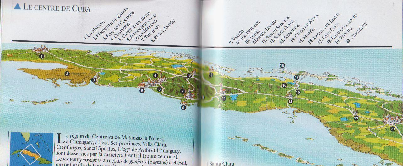 site rencontre ado iphone La Seyne-sur-Mer